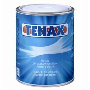 TENAX RESINA T7