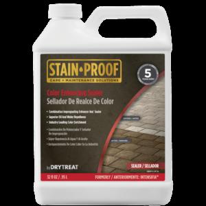 INTENSIFIA™/Colour Enhancing Sealer