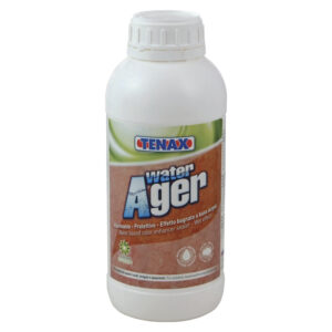 TENAX WATER AGER