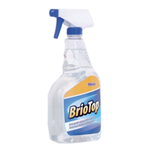 TENAX BRIO TOP (MARBLE AND GRANITE CLEANER)