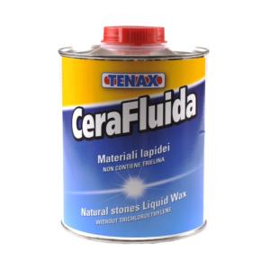 TENAX CERA FLUIDA