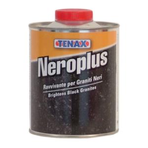 TENAX NEROPLUS