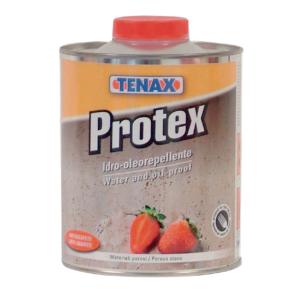 TENAX PROTEX