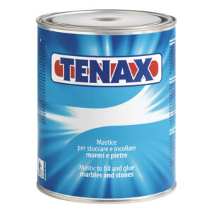 TENAX LIQUIDO