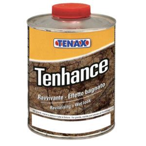 TENAX TENHANCE