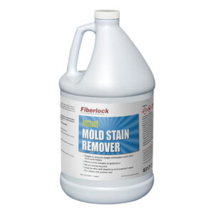 MOLD AND STAIN REMOVER