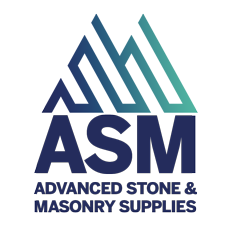 ASM Supplies Ltd